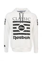 Худи Reebok Classics