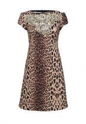 Платье Roccobarocco