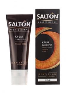 Крем Salton Professional