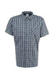 Рубашка Salomon