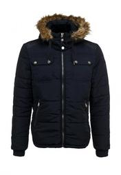 Куртка утепленная SALSA
