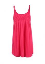 Платье пляжное Seafolly