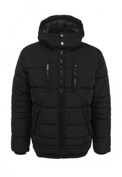 Куртка утепленная McNeal