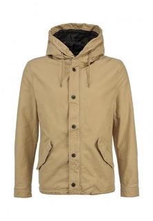 Куртка Only & Sons