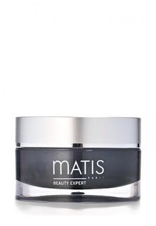 Разглаживающее страдство Matis
