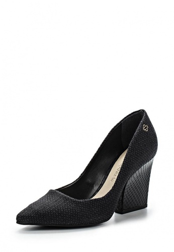 Купить женская обувь Capodarte в интернет-магазине Lookbuck