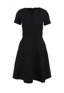 Элегантное платье-миди adL - adilisik