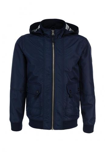 Куртка s.Oliver Denim