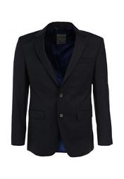 Пиджак s.Oliver Premium