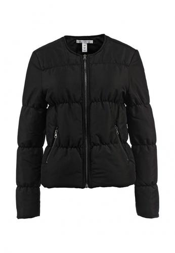Куртка утепленная NLY