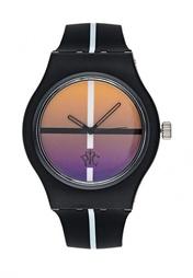 Часы РФС