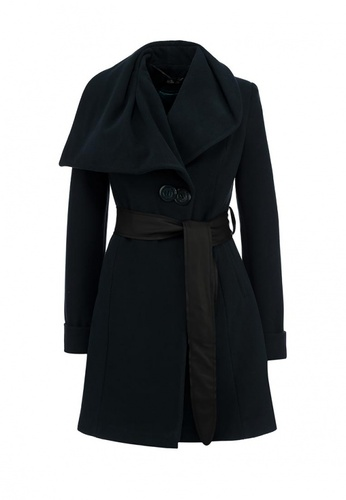 Пальто adL - adilisik