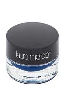 Подводка Laura Mercier