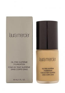 Основа Laura Mercier