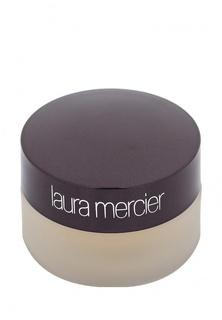 Тональное средство Laura Mercier