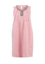Платье Inlinea