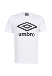 Футболка Umbro