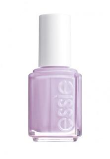 Лак для ногтей Essie