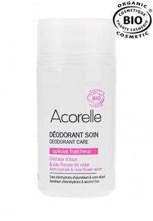 Роликовый дезодорант Acorelle