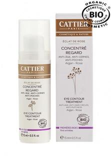 Сыворотка Cattier