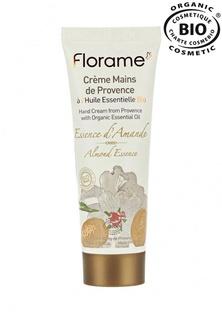 Крем Florame