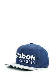 Кепка Reebok Classics