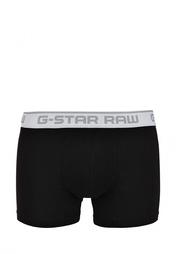 Трусы G-Star