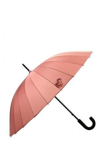 Зонт-трость Kawaii Factory