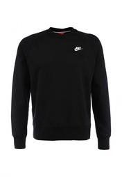Свитшот Nike