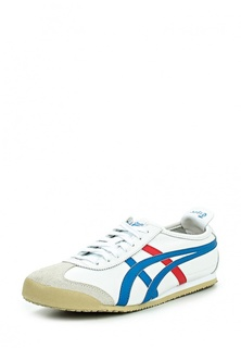 Кроссовки Onitsuka Tiger by Asics