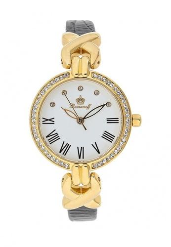 Часы женские romanoff купить