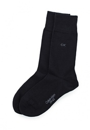 Комплект носков 2 пары Calvin Klein