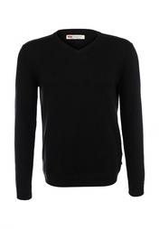 Пуловер Levi's®