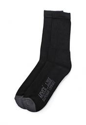 Комплект носков 2 пары Levi's®
