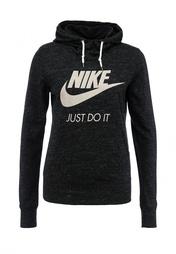 Худи Nike