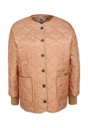 Куртка утепленная Sonia by Sonia Rykiel