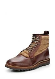 Ботинки Levi's®