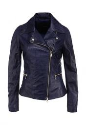 Куртка кожаная Marciano Guess