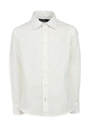 Рубашка Junior Republic