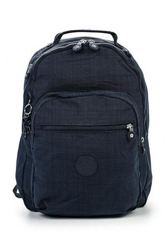 Купить женские сумки Kipling в интернет-магазине Lookbuck