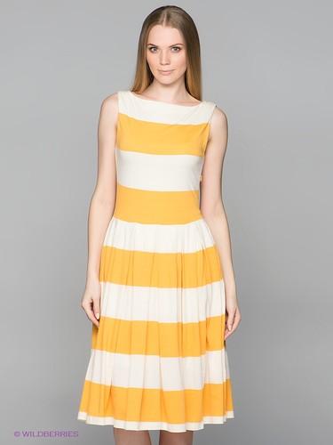 платья дешевые трикотаж и атлас в одессе