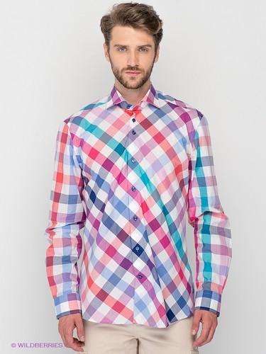 Рубашки R2 Westbrook