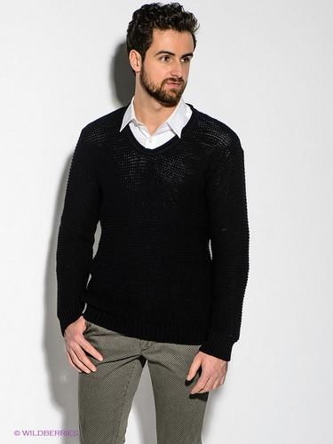 Пуловеры Havana & Co