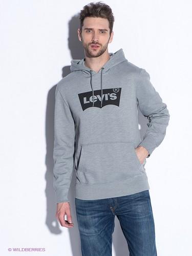 Свитшоты Levi's®