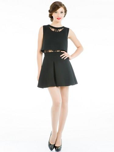 Платья Tsurpal