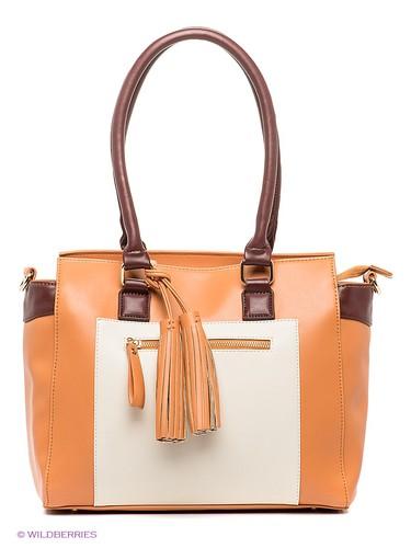 Купить женские сумки Ginger Queen в интернет-магазине Lookbuck