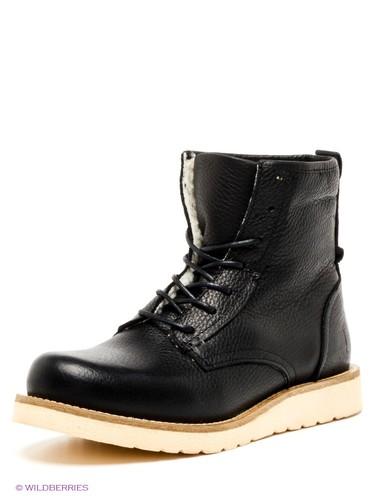 Ботинки Shoe the Bear