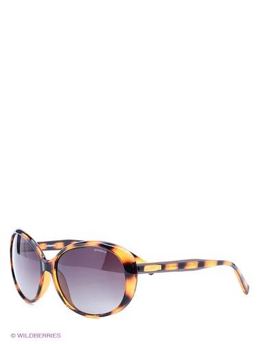 Солнцезащитные очки polaroid купить в минске