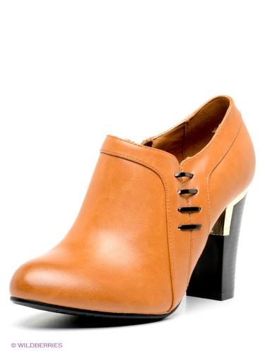 Кари ростов на дону каталог обуви цены