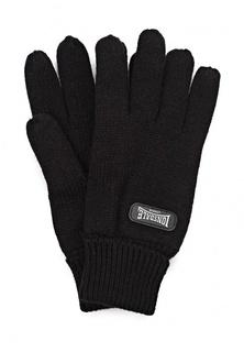 Перчатки Lonsdale